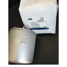 Filtru Combustibil Ford 1882099