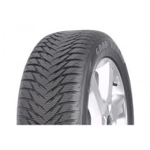 --GOODYEAR-185 60R14 ULTRA GRIP 8 MS 82T Iarna EE:E FR:E U:1 68DB