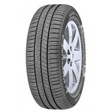 --MICHELIN-185 60R15 84T ENERGY SAVER + GRNX EE:C FR:A U:2 68DB