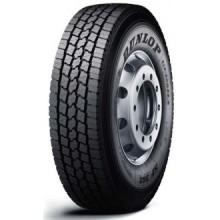 DUNLOP-DIRECTIE-REGIONAL-315 80R22.5 SP362 M&S 156 150K (154 150L) M+S